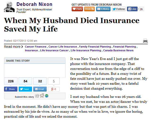 when-my-husband-died-insurance-saved-my-life